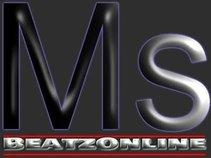 msbeatzonline.com