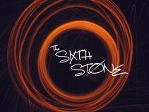 The Sixth Stone