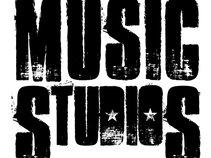 "Baton Rouge Music Studios' ""Young Band Nation"""