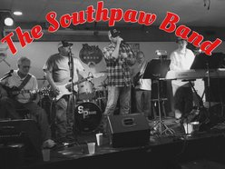 Image for The Southpaw Band