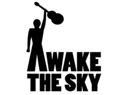 Image for Awake The Sky