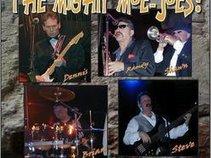 The Mighty Moe-Joes!