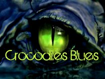 Crocodiles Blues