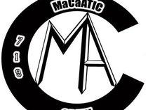 MaCaATIC CREW
