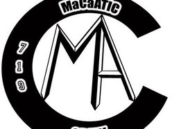 Image for MacAatic Crew