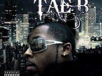 Tae'B