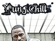 Yung Chill