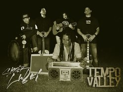Image for Tempo Valley