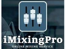 iMixingPro