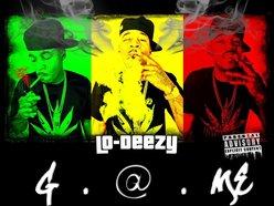 Lo Deezy