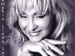 Image for Memphis Linda Jane