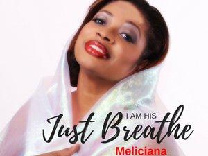 Meliciana