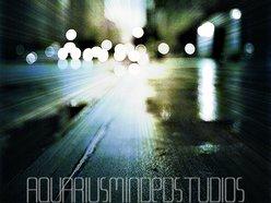 AquariusMinded Studios