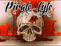 Pirate Lyfe Ent.