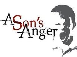 A Son's Anger