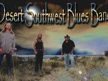 Desert Southwest Blues Band