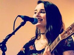 Emily Gambone