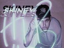 Skiney Styles