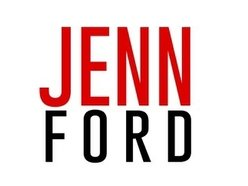 Image for Jenn Ford