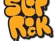 Slop Rock