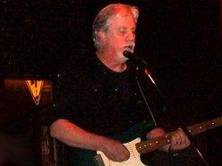 Dave Gillis