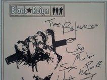 BlackReign