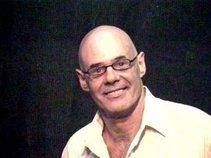 Mark E. Valley