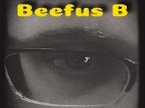 Beefus B