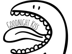 Image for Goodnight Kiss