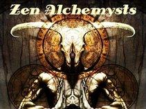 Zen Alchemysts