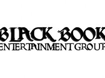 Black Book Entertainment