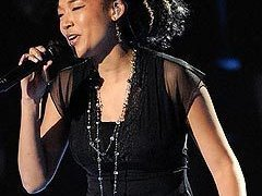Image for Judith Hill