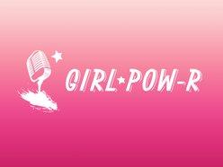 Image for Girl Pow-R