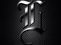 Loud Music Entertainment Inc.