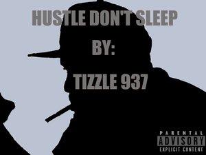 tizzle 937
