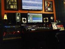 Room 9 Recording Studio