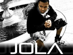 Image for Jola