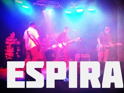 Image for Espira