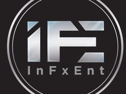 InFxEnt