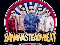 Image for Banana Steady Beat