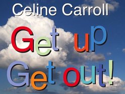 Celine Carroll