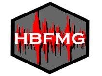 HBFMG