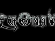 Egonay