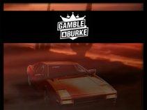 Gamble and Burke