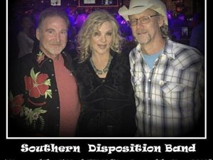 Southern Disposition