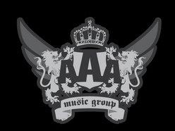 AAA MUSIC GROUP
