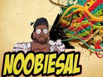 NoobieSal