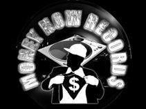 Money Now Records