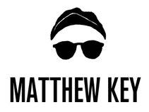 Matthew Key