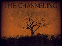 The Channeling